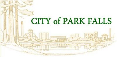 City of Park Falls  Wisconsin - A Place to Call Home...